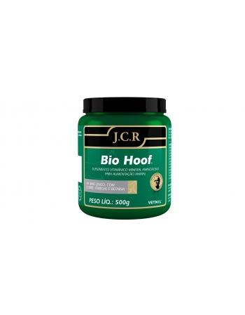BIO-HOOF JCR 500G