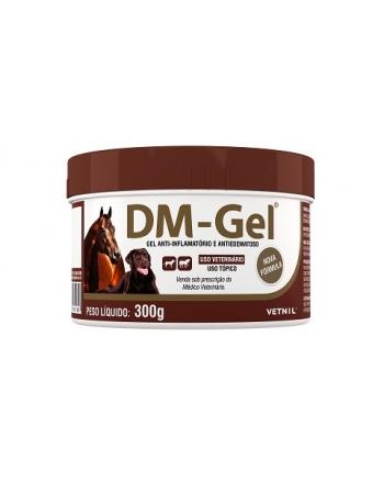 DM GEL 300G