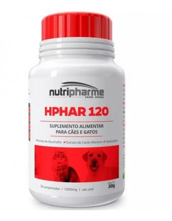HPHAR 30 COMP
