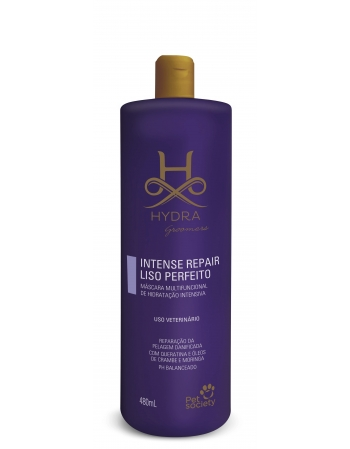HYDRA GROOMERS INT REP SYSTEM LISO PERF