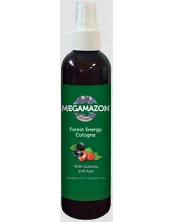 MEGAMAZON COL FOREST ENERGY 500ML