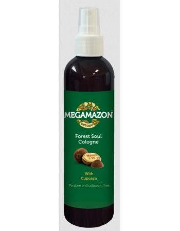 MEGAMAZON COL FOREST SOUL 500ML