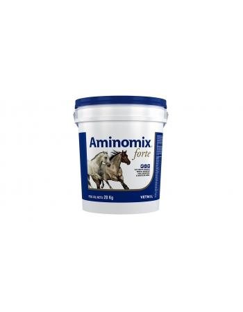 AMINOMIX FORTE 20KG